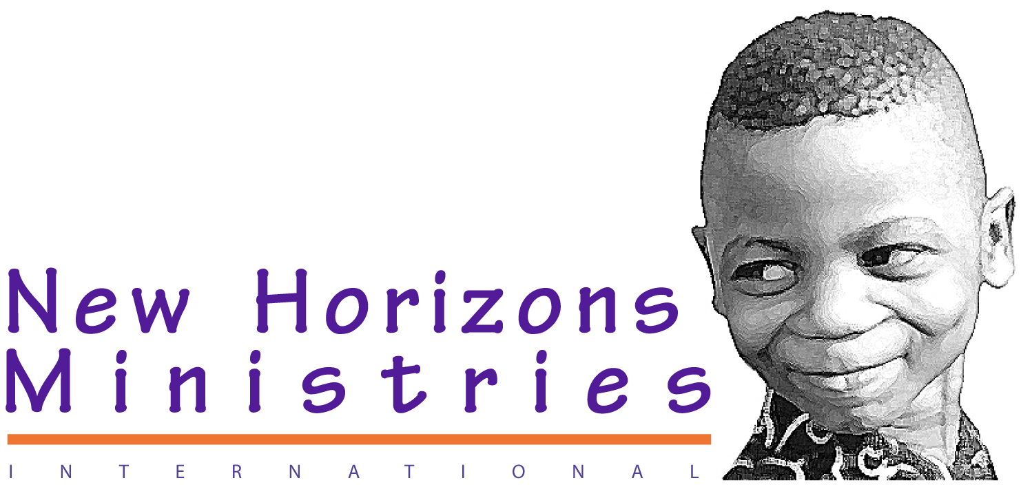 New Horizons Ministries